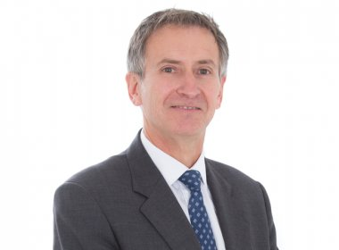 Simon Armstrong, Independent Financial Adviser St Albans