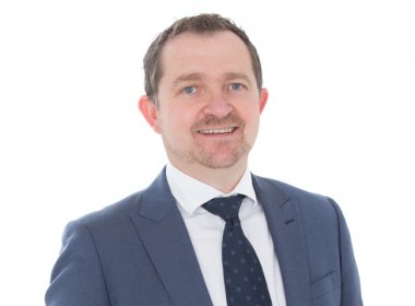 Simon Prestcote, Lonsdale Services Independent Financial Adviser Barnet, North London
