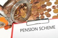 Workplace pension contribution increases due April 2019
