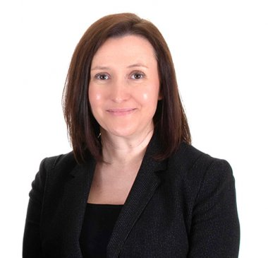 Zoe Ward, Technical Administrator, Stafford financial planning team
