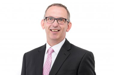 Howard Goodship, Chartered Financial Planner, Ringwood, Hampshire