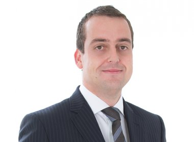 Neil Homer, independent financial adviser Stafford, West Midlands