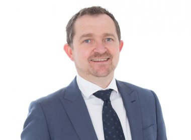 Simon Prestcote, Chartered Wealth Manager, and member of our North Landon financial planning team